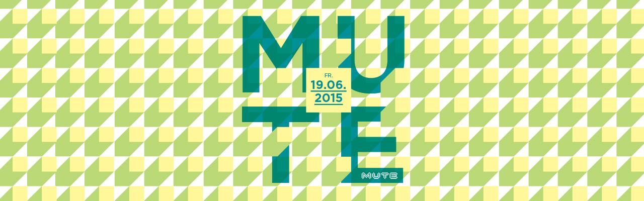 Header_Mute_19062015