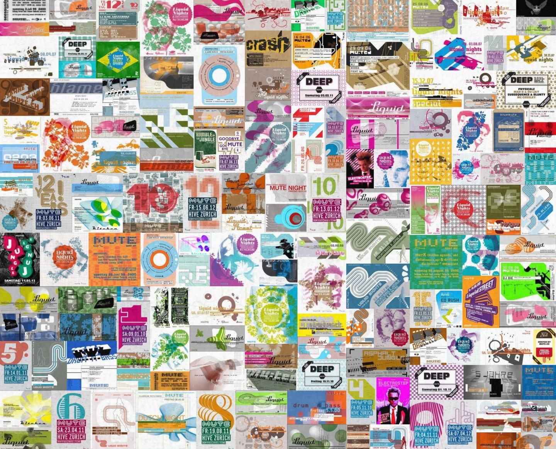 mute_flyer_collage